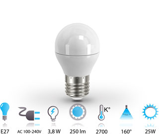 3,8w-ampoule-led-mini-e27-220v-chaud