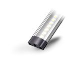 RÉGLETTE LED TOUCH DIMMABLE 3W