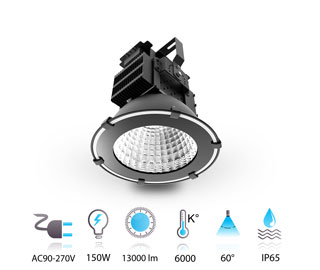150w projecteur led performance highbay COB 230v IP65 blanc-froid.jpg